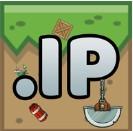 超级游乐场破解版v1.0.13
