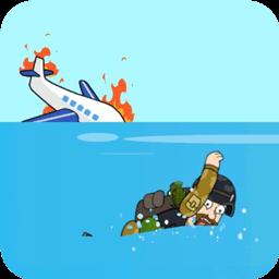 生存之路游戏安卓版v1.1.2