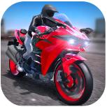 终极摩托车模拟器 v3.0 最新破解版