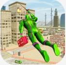 英雄都市战争 v1.0 游戏