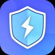 雷神手机清理管家软件v1.0.3904