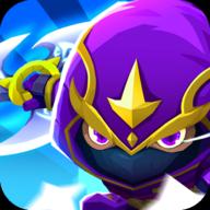 刀锋忍者 v1.0.7 游戏