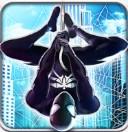 蜘蛛超级英雄飞模拟器 v2.0.2 游戏