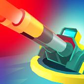 海军突击3D游戏手机版v0.0.1