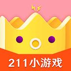211小游戏appv2.0.15