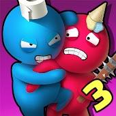 面条人派对游戏安卓版v1.0