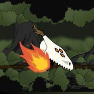 燃烧的守护者手游v0.1.2