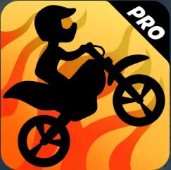 摩托车表演赛 v7.7.18 免费解锁车辆版