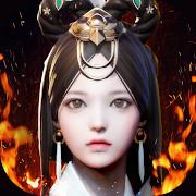 三国BLADE再战游戏v1.0
