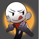 火柴人香肠派对游戏v1.0