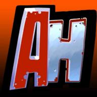 双枪英雄启示录手游v0.8.1