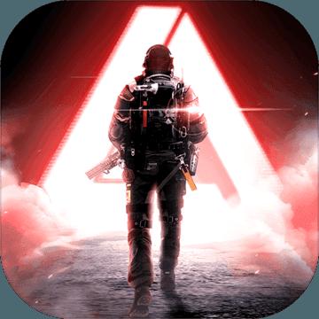 萤火突击游戏v1.0