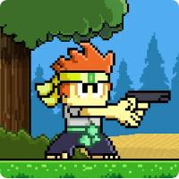 英雄丹最新破解版v1.9.48