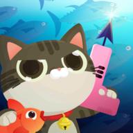 漁貓無限金幣最新版