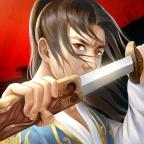 风起江湖游戏v1.0.0