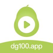 冬瓜影视官方版appv1.4.4