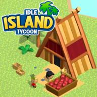 岛屿大亨手机版v1.7.1