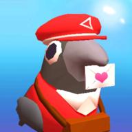 小小动物幻想岛手游v0.0.2