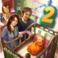 虚拟家庭2手机版v1.7.6