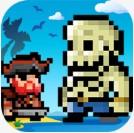 海盗大战僵尸破解版v1.0.0