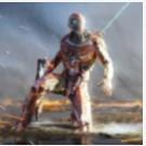 超级犯罪钢铁机器人破解版v1.0.2