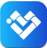 辽事通app下载最新版v3.1.3