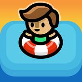 海岛漂流记游戏安卓版