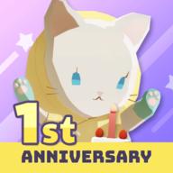 dear my cat破解版v1.3.9