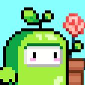 果冻rpg游戏安卓版v1.0.06