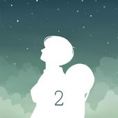 天空城堡2游戲