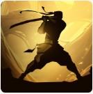 暗影格斗相印9代 v1.9.13 游戏