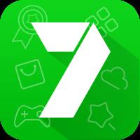7723游戏盒子破解版下载安装v4.5.0