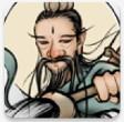 上古神格魂之对决 v4.0.2 游戏