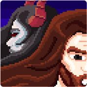 灵魂本质 v1.8 游戏安卓版
