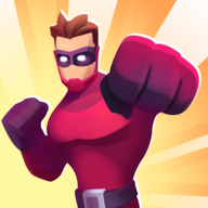 不死无敌英雄 v0.5.4 最新版