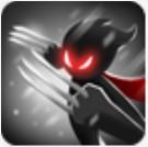 愤怒的火柴人7游戏v3.1