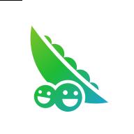 豌豆荚下载并安装app