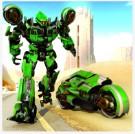 飞行机器人大战游戏v1.0.26