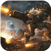 战地防御3 v1.5.2 安卓破解版