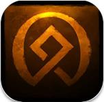 异教徒之神破解版游戏v1.11.11