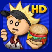 爸爸的汉堡店破解版v1.1.2