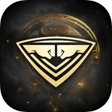 完美世界电竞app最新版