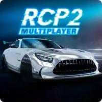 rcp2最新版