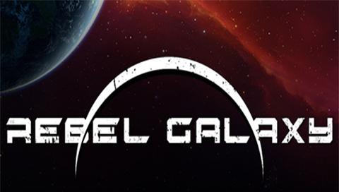 太空探索游戏合集