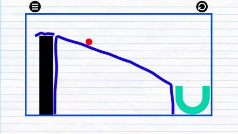 类似physics drop的游戏